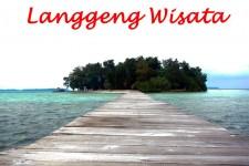 Paket Wisata Pulau Harapan Kepulauan Seribu
