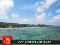 open trip karimun jawa indonesia