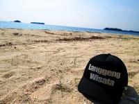 paket wisata pulau harapan 3 hari 2 malam indonesia