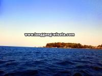 Paket Wisata Pulau Pramuka Untuk 2 Orang indonesia