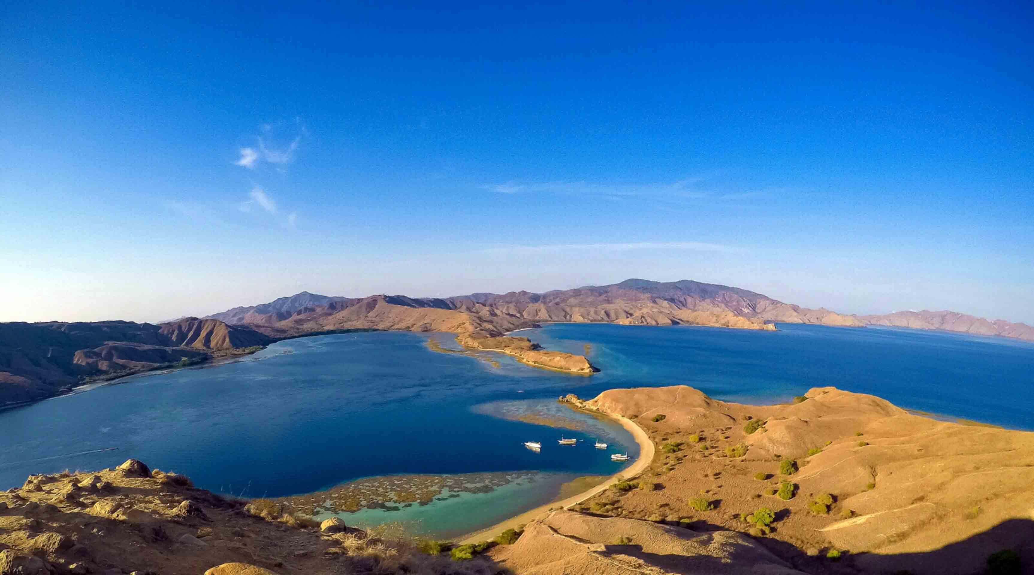 open-trip-pulau-komodo-indonesia-timur