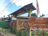 open-trip-belitung-3h2m-indonesia